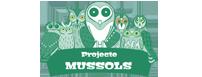 Mussols
