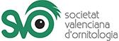 Societat Valenciana d'Ornitologia (SVO) - Página web de la Societat Valenciana d'Ornitologia, asociación que trabaja en pro de las aves silvestres y sus hábitats en la Comunitat Valenciana.