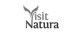 Visit Natura