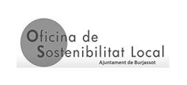 Oficina de Sostenibilitat Local - Burjassot
